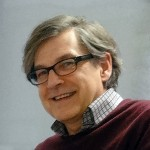 OHE Welcomes David Parkin as a Visiting Researcher - Parlin-only-150x150
