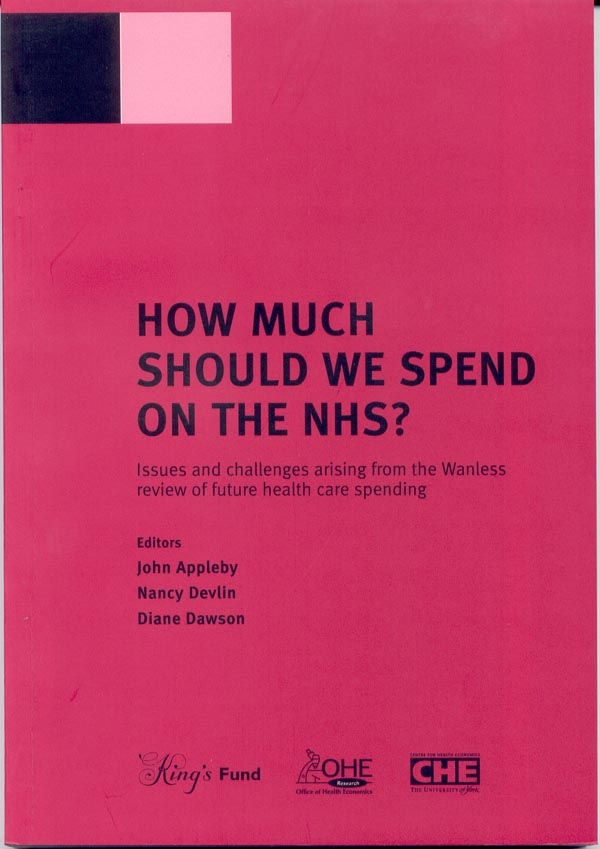 contemporary issues on nhs Looks at plans to integrate health and social care services provided by the nhs and local authorities key issues for the 2015 parliament.