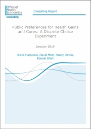 Consulting Report | Consulting Reports Ohe